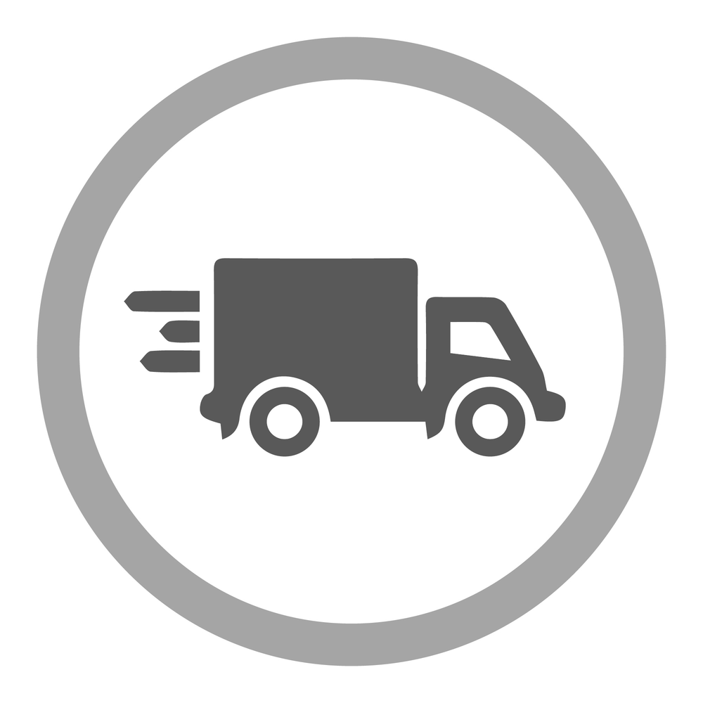 Shipping/Courier Services