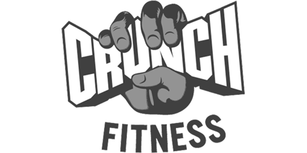 Crunch Fitness Franchise Review Buy And Sell A Business